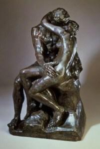 Rodin_TheKiss_blog